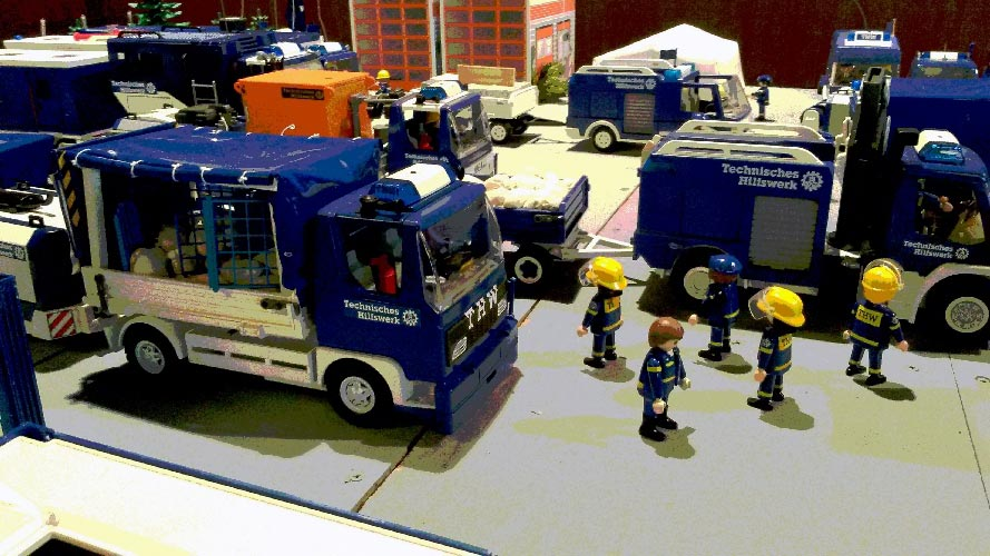 """Search Results for """"Playmobil 2015"""" – Calendar 2015"""