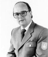 Ing. <b>Hermann Ahrens</b> - portraet_hermann_ahrens